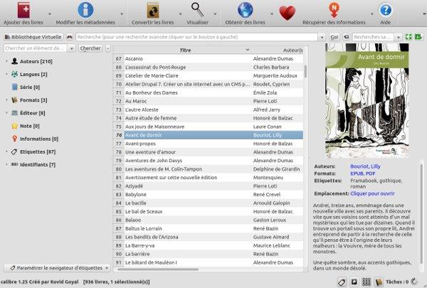 Framabookin / Bicbucstriim · GitBook